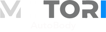Motori Car Body Shop Division