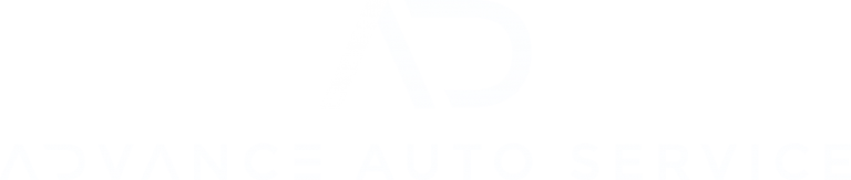 Professional Car Detailing