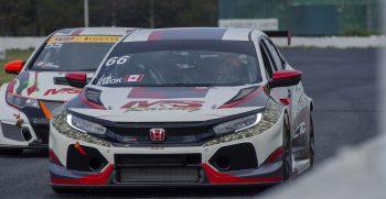 Motori Track Day - Shannonville Motorsports Park - 14th September 2019