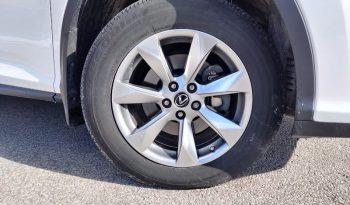 2018 Lexus RX350 AWD full